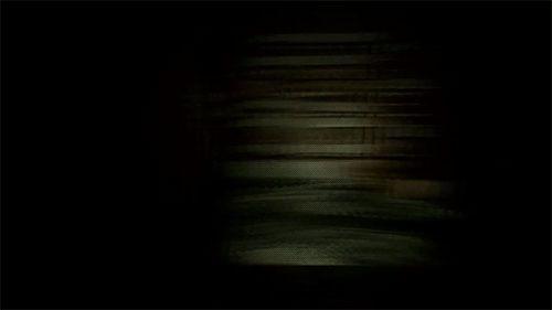 In der Resident Evil 7 Demo gibt es unter anderm spooky Mannequins.